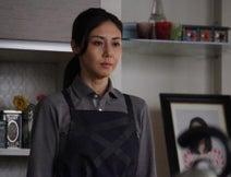 「家政婦のミタ」プロデューサーが高視聴率&人気の背景を分析。松嶋菜々子、起用理由も判明
