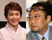 大竹しのぶとブラザートムが夫婦役、熊本・天草を舞台にした痛快コメディ映画製作が開始