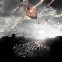 事件です!UFO、超常現象ネタが集まるミステリーサイト発見!
