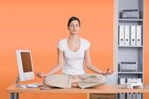 瞑想をすると脳の構造が変化する!? 集中力&記憶力がアップして不安&ストレスが減少するという科学的な検証