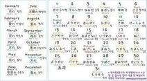 韓国のネット上で「日本式名前」が大流行! 李明博大統領は「雪のみちしるべ」氏に
