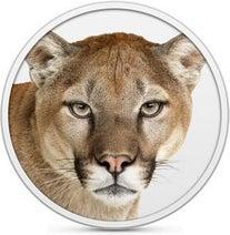 アップルが発表した最新OS「OS X Mountain Lion」のMountain Lionとは