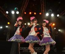 北海道発のアイドルグループ2組が横浜見参 オープニングアクトはMYM Melody