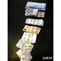 内科医が答える。処方薬は市販薬より効く?