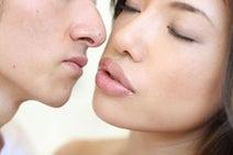 体の相性はキスでわかる?!