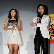 中澤裕子の結婚を祝福した石川梨華が「実は私も…」と続け、場内騒然!?