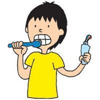 歯科医に聞く。しつこい歯の汚れを落とすには