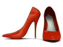 「花いちもんめ」「赤い靴」...哀しく恐ろしい意味が隠された日本の童謡10選