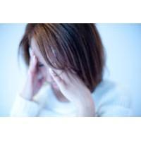 心療内科医に聞く。頭痛ズッキーンの原因と予防とは?