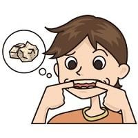 歯科医が教える。健康ドリンクで歯が溶ける!?