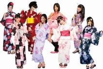 ご当地アイドル総出演のゲーム「究極×シャッフル☆ロコドル大作戦」に歌唱音源が追加