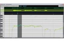 ヤマハ、人間の歌い方をまねて再現できる「VOCALOID3 Job Plugin VocaListener」