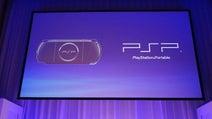 [SCEプレスカンファレンス]PSPだってまだまだ現役。値下げでより身近に