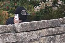 元探偵が明かす、個人調査の実態と個人情報漏れの予防法