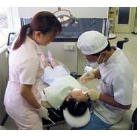 歯科医に聞く。無痛治療の実際とは