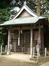 鳥取県の「木の根神社」には、思わず赤面してしまう御神体がある!?