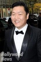 人気韓国人ラッパーPSYが過激な反米ソングを歌った過去を謝罪