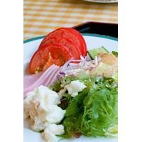 糖尿病専門医に聞く。ポテトサラダは野菜サラダではない!?