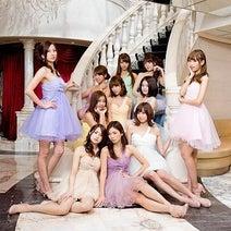 11人組セクシーユニット prediaがアニメ「ノ・ゾ・キ・ア・ナ」の主題歌を担当