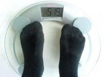 1日40分おうちで昇降!2ヶ月で-10kgのママがポイントを教えます!