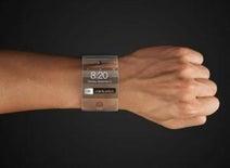 アップルの『iWatch』は時計メーカー潰しになる? iOSのそんな脅威