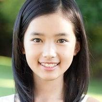 国民的美少女コンテスト特別賞の井頭愛海、上戸彩出演の『おしん』に抜てき