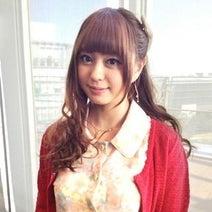 アイドリング!!!の大川藍、新垣結衣の後輩役に決定! 劇中では綾野剛に恋?