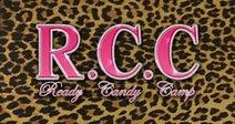 最強ディーヴァ・プロジェクトReady Candy Camp 邦・洋カヴァー&オリジナル3曲を含むミックスCDリリース!