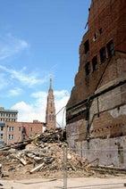「2014年までにM9の南海トラフ地震がくる」 東北大震災を的中させたロシア地震学者が予測