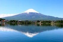 富士山噴火「1カ月ルール」とは? 被害と噴火時期の予想・予言まとめ