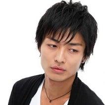 中村昌也、矢口との離婚をブログでも報告 - 顔色悪いに「大丈夫です!」