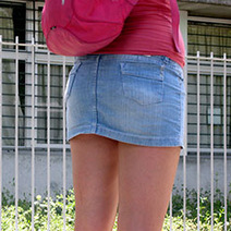 支持率ダントツ1位は? 男性が「色気3割増し!」と感じる女性の夏ファッション