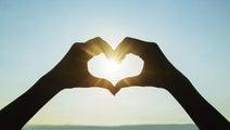 本当はどんな役割を演じたい? 新しい恋を引き寄せる「心のかたち」の変え方