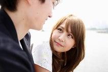 デートのお誘いが絶えない女性の会話術・5選