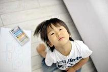 優しく諭す? 大声で怒鳴る? 叱り方によって子どもの将来が変わる!