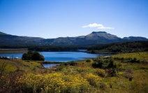 ローカルな旅を南アフリカで(3) 海と山のエネルギーをチャージする、イースタンケープの旅