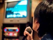 日本人サラリーマンの悪癖? 海外出張者の「買春」今も止まらず