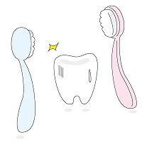 歯科医に聞く。キスをするとむし歯がうつるって本当?→「だ液でうつる可能性は高い」