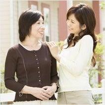 陣痛時・産後の義母の手助けは負担にしかならない理由