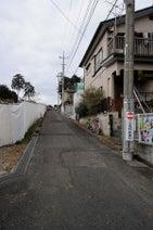 お盆中、千葉県に死者が溢れかえる!? 不気味な幽霊が徘徊する「死人坂」とは?