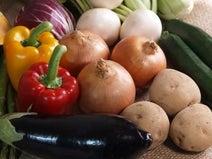 嫌いな野菜1位は「ゴーヤ」―カルビー調査