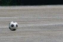 自由にボール遊びができない今どきの小学校事情
