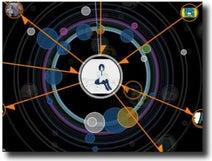 産総研、Web上の音楽コンテンツを可視化するシステム「Songrium」を公開