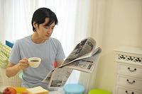 糖尿病専門医に聞く。朝食を食べたり食べなかったりすると、太りやすいって本当?