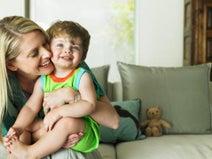 「甥っ子」「姪っ子」が独身男女に与える、3つの心境の変化とは