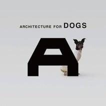東京都・六本木で、犬の尺度で建築を捉えなおす「犬のための建築展」開催