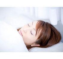不眠による経済損失は年間3兆4,000億円にも。初期の「かくれ不眠」対策は?
