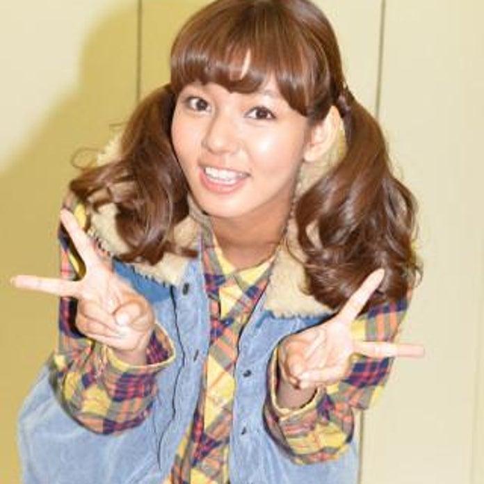 ZIP!』お天気キャスター・にわみきほ、24歳を迎え「色んなことに挑戦 ...