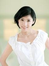 金城武&長澤まさみ共演の中国映画『太平輪』、黒木瞳の出演が決定