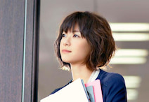 愛される女優・上野樹里の魅力とは? 「陽だまりの彼女」現場に有名監督たちが陣中見舞い